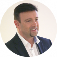Marco Greppi - Fast Automotive - CEO