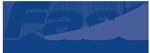 Logo Fast Network